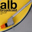 alb broadcast #005