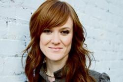Portrait de Mara Tremblay